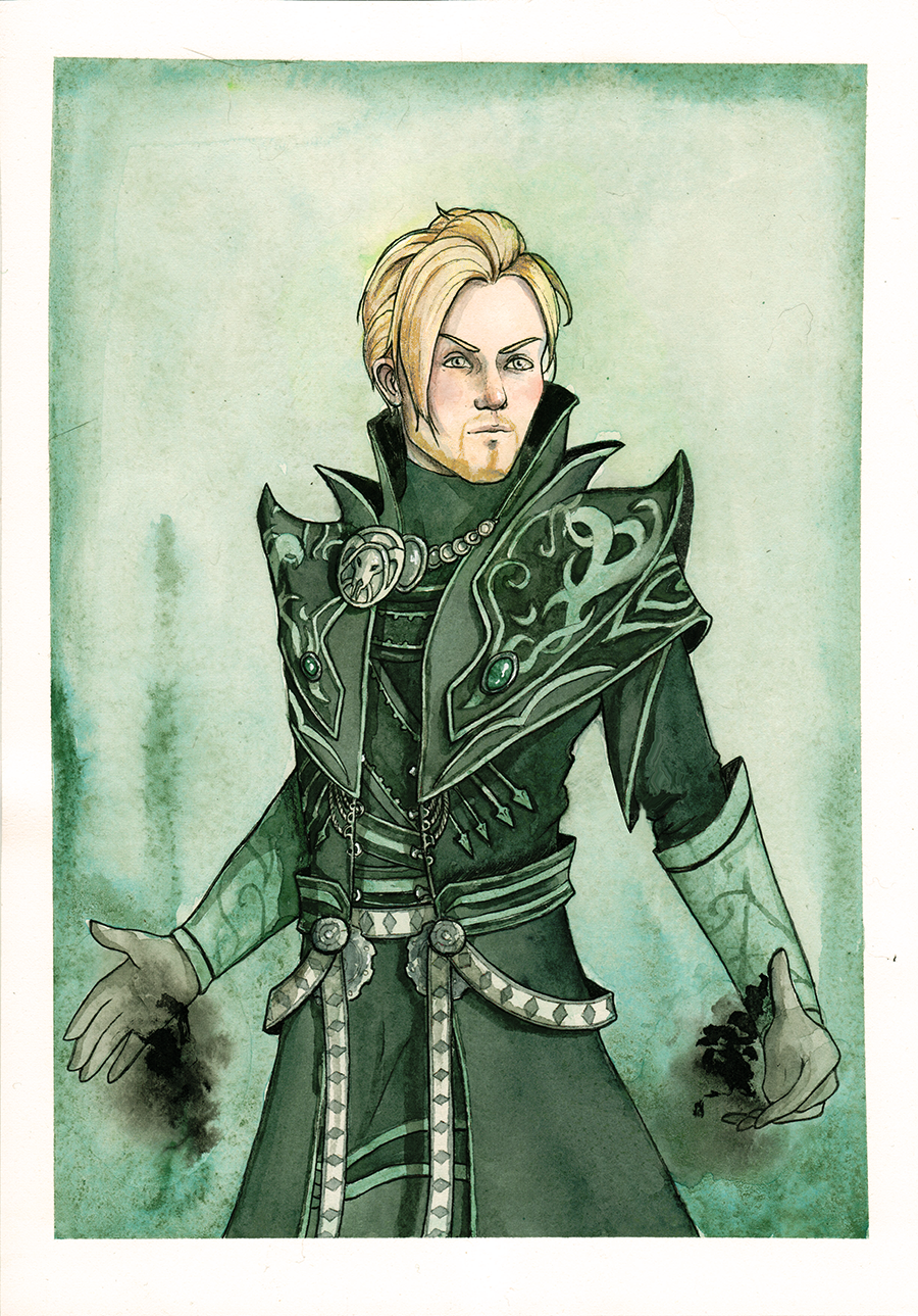 commission_gw2___eis_ishkov_by_jerylian-dbzp1pt.png