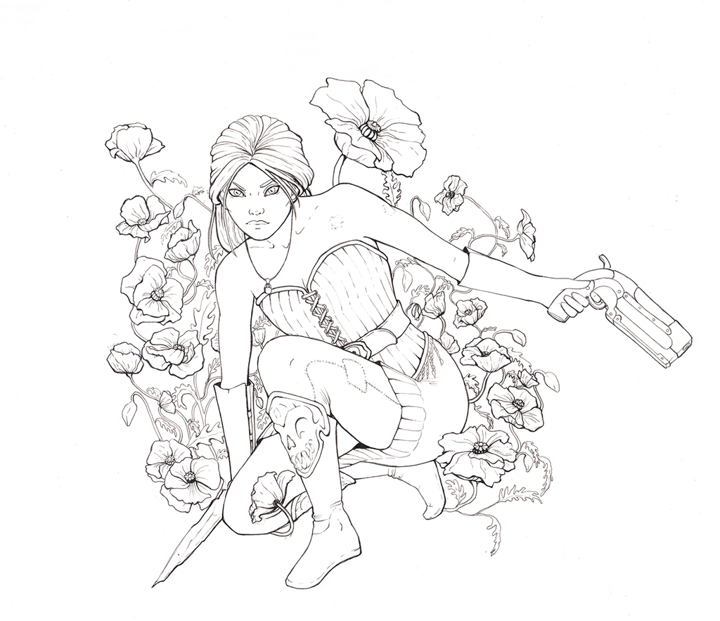 flowers_by_jerylian-dc3jibl.png