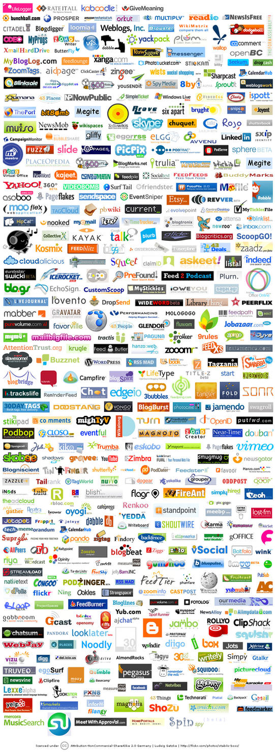 web_2_0_logo_by_attriyou.jpg