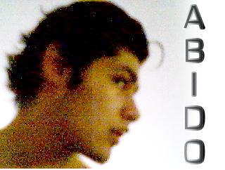 2K7 by Abido