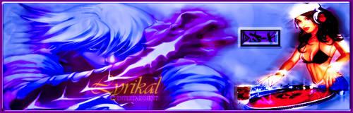 Modification banners by Kazuma121