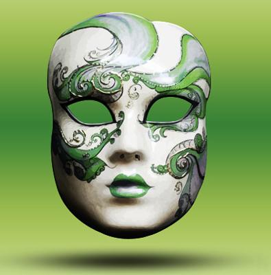 carneval mask5 by weberica