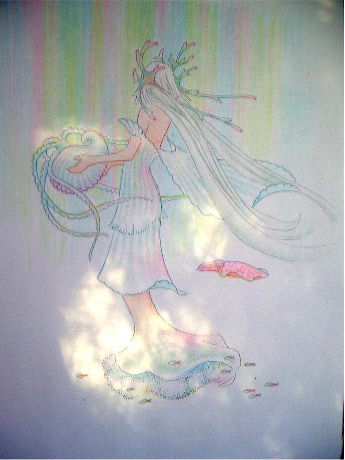 Prism2 by faeriefaeria