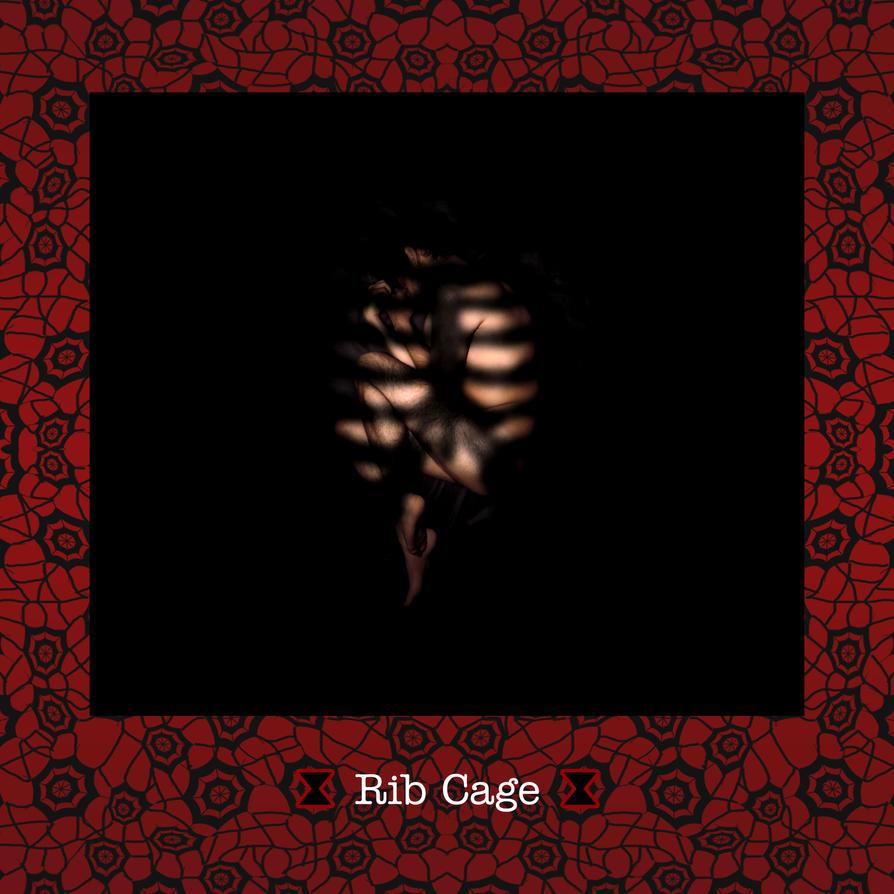 Bonus Track: Ribcage by MAGVW