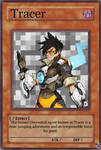 Cards Tracer