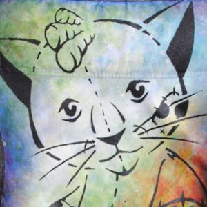 ArtistKatt's Profile Picture