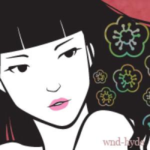WnD-HYDE's Profile Picture