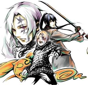 Yadingkatsura's Profile Picture