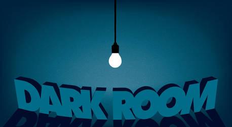 Dark Room Hazard