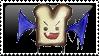 Octogon Stamp by Matoro62