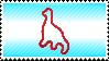 Kevin stamp by Matoro62
