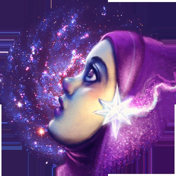 ambientdream's Profile Picture