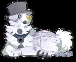 [Adventfoo] Last Snowman