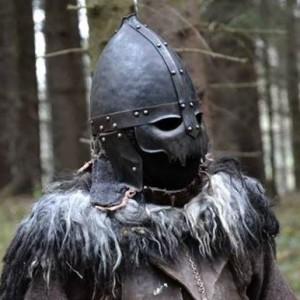 Krushak-Dagra's Profile Picture