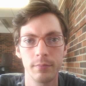 Elensar-Amero's Profile Picture