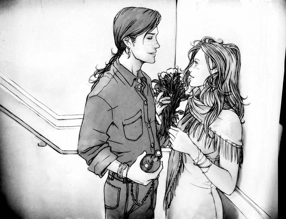 https://orig00.deviantart.net/8048/f/2009/003/c/b/bill___fleur__first_rendezvous_by_nami86.jpg