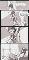 imector comics