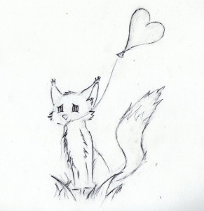 arctifox's Profile Picture