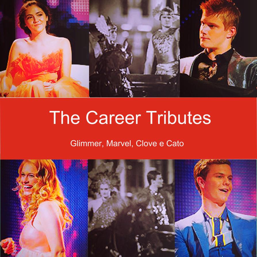 career tribute quotes quotesgram