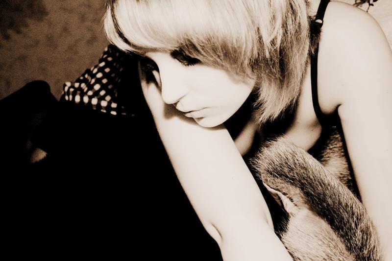 xNeverSayNo's Profile Picture