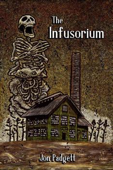 The Infusorium