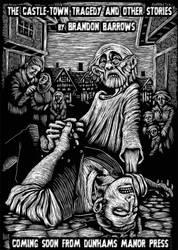 Carnacki illustration 3