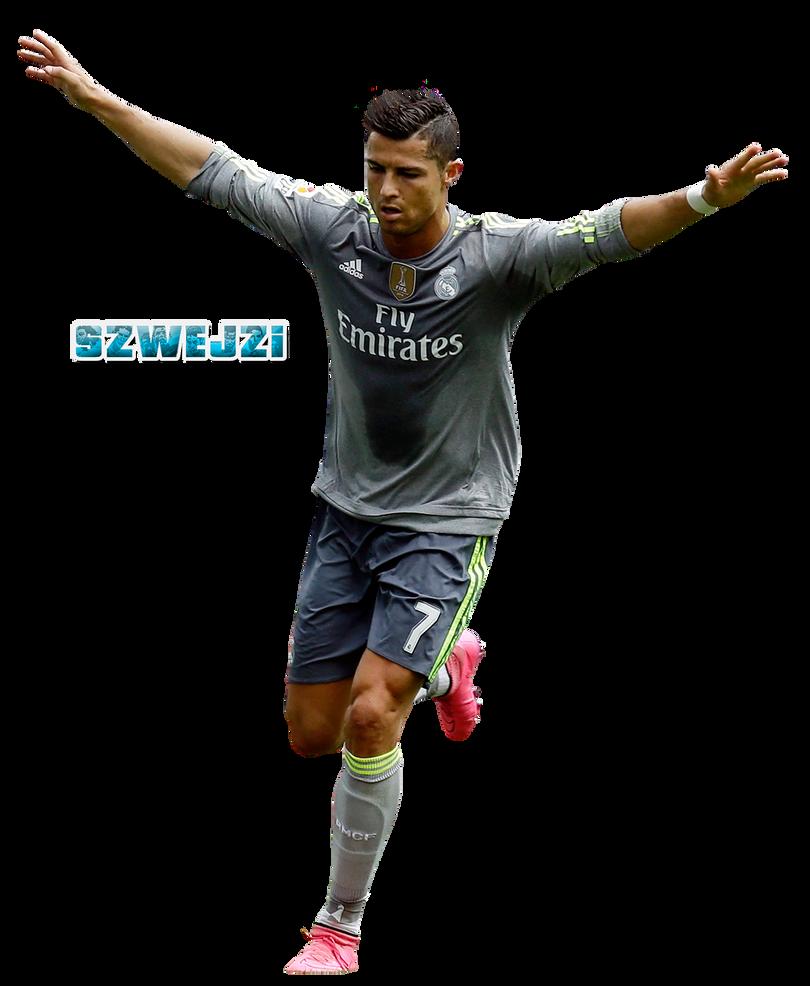 Cristiano Ronaldo Wallpaper: Cristiano Ronaldo By Szwejzi On DeviantArt