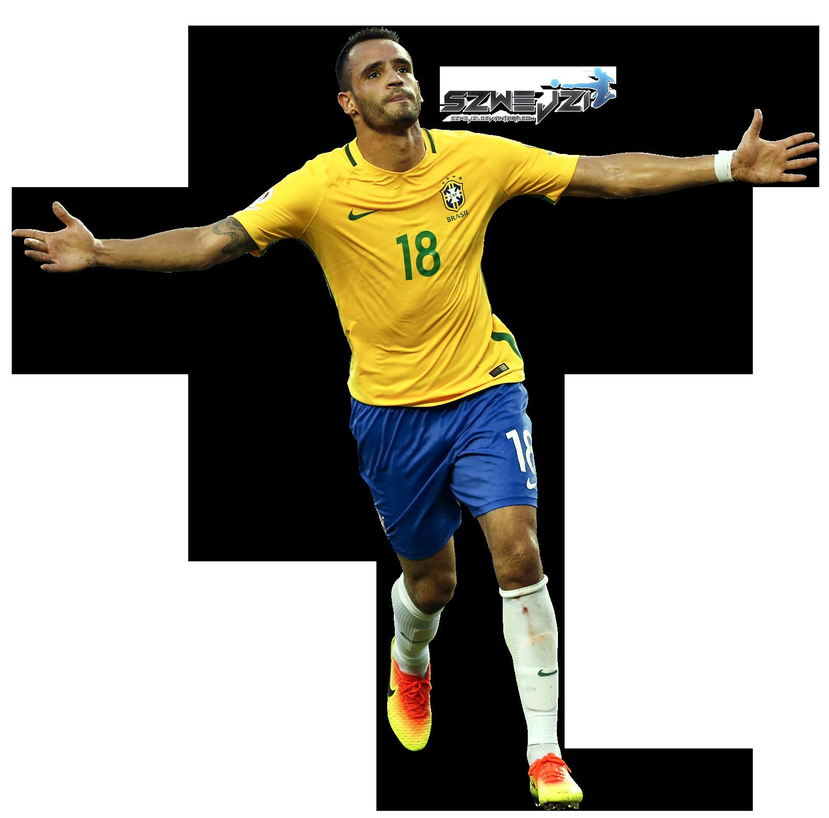 Brazil Renders By Szwejzi On DeviantArt