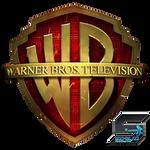 Warner Bros Television Lucifer Logo