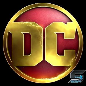 DC Comics The Flash Logo by szwejzi on DeviantArt 9bd611bcba8