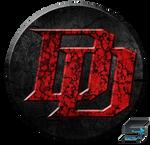 Daredevil Logo PNG