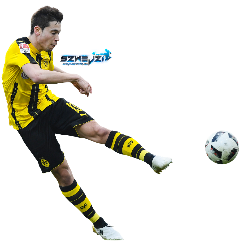 Raphael Guerreiro by szwejzi on DeviantArt