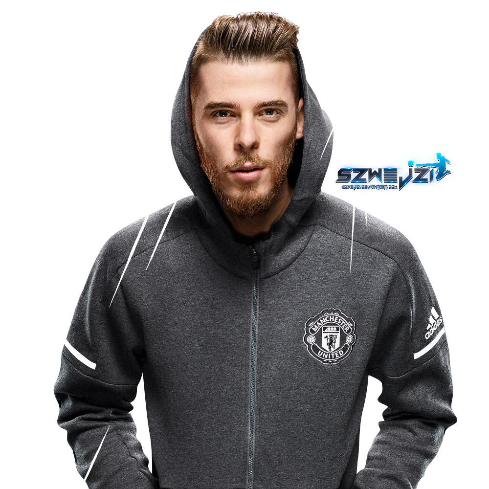 Manchester United Renders By Szwejzi On DeviantArt