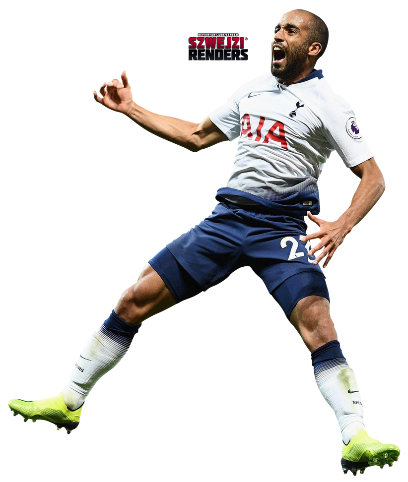 Lucas Moura Political Views: Lucas Moura By Szwejzi On DeviantArt