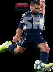 Daniel Carvajal (Real Madrid)