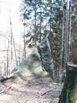 stone stock 22