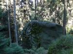 stone stock 24