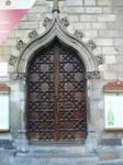 door stock 3