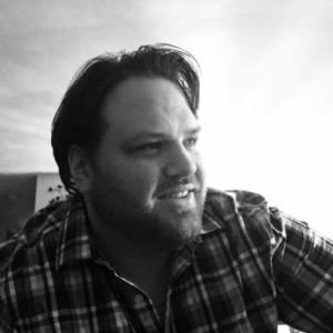 DougGarbark's Profile Picture