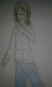 unestar's Profile Picture