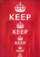 keep keep keep ...