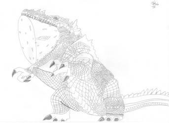 Corc Croc