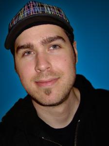 bretmcnee's Profile Picture