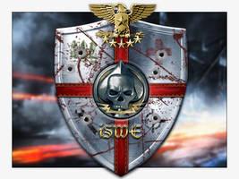 Battlefield 3 Emblem