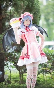 tsugumi-san's Profile Picture