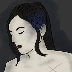 WiltingHeart's Profile Picture