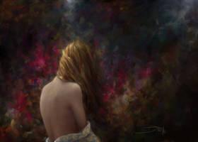 Remember me.. by Volkair