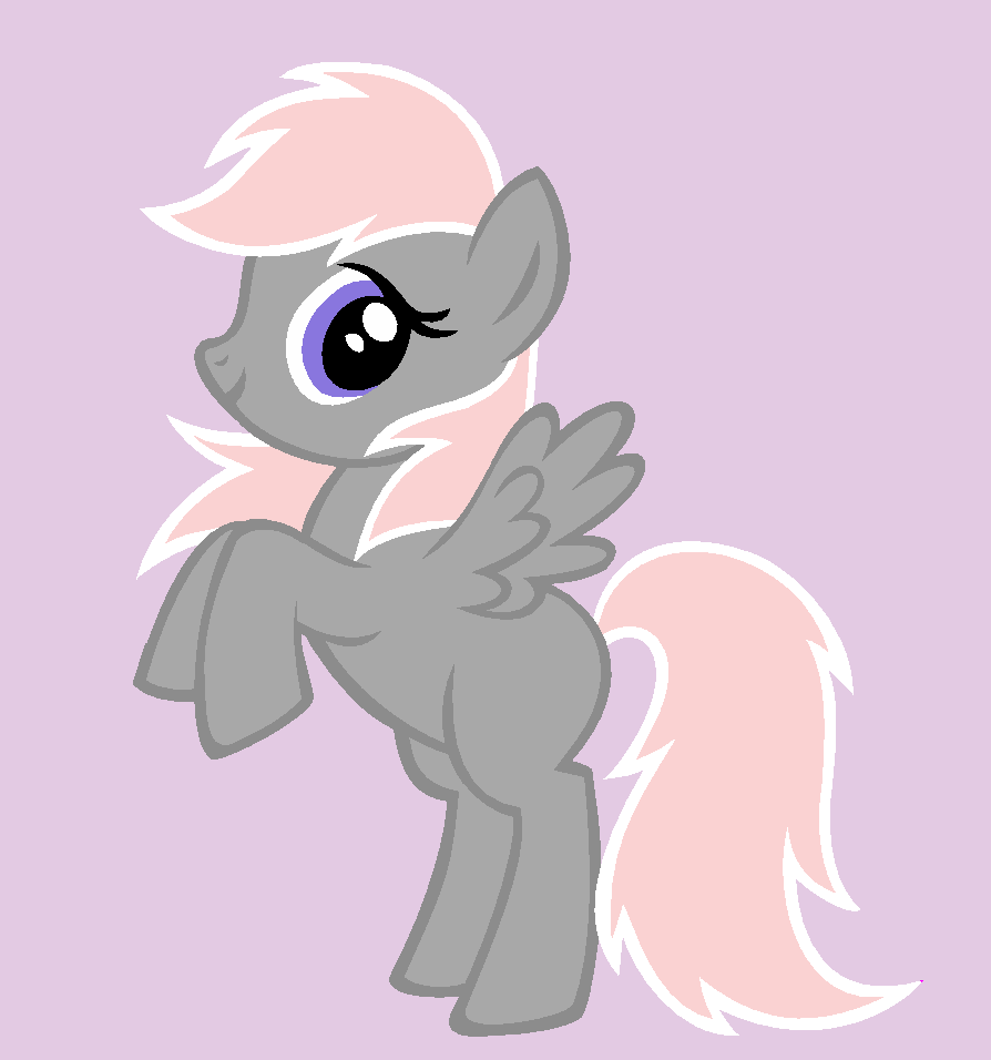 AskMidnightShadow's Profile Picture