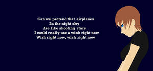 Airplanes by Alita-1