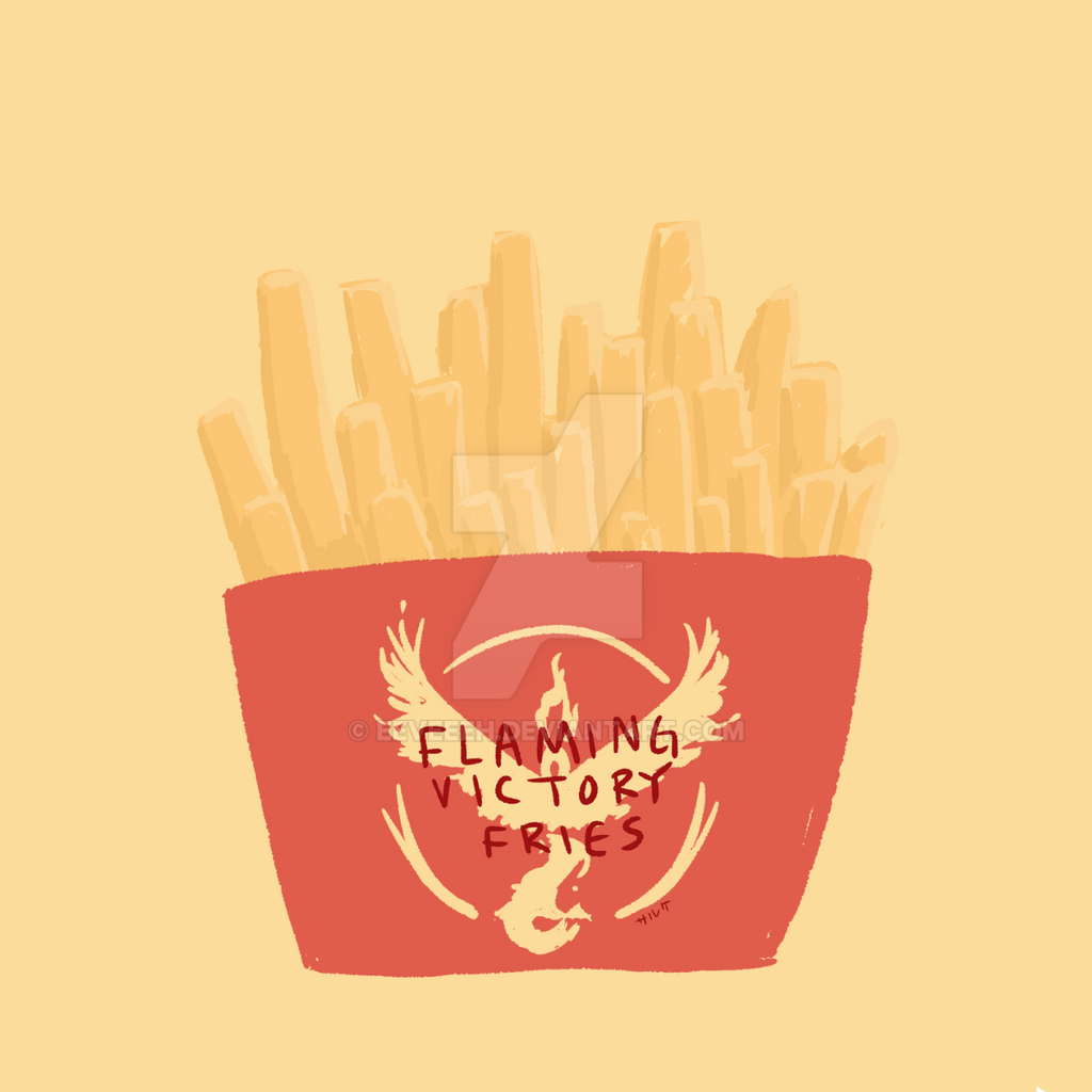 fries chat sites Chat rooms products secondary menu sign in fries r us - tunez fries_n_gravy male 52 canada extreme member since december 2012.